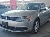 Foto Volkswagen Jetta A6 2013 37000