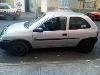 Foto Chevrolet Chevy joy -01