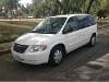 Foto Chrysler Voyager Nacional Impecables Condicio