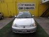Foto Honda Civic 2002 155000