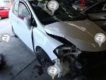 Foto Nissan tida de aseguradora -12