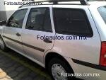 Foto Volkswagen 2005 trendline 2005, Iztacalco,