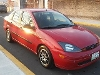 Foto Ford Focus 2001 clima