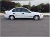 Foto Honda civic 1998
