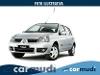 Foto Renault Clio 2008, Color Plata / Gris, Estado...