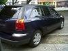 Foto Pacifica Automatica 6cilindros credito con...