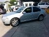 Foto Volkswagen Jetta Clasico 2013 en Cuernavaca,...