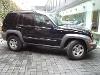 Foto Jeep Liberty Sport 4x2 2006 en Naucalpan,...