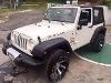 Foto Jeep wangler std 6 vel 4x4 equipado toldo suave