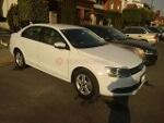 Foto Volkswagen Jetta A4 2011 91500