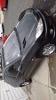 Foto Peugeot 206 xs. super precio. Fac. agencia