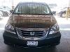 Foto Honda Odyssey 2008 90000
