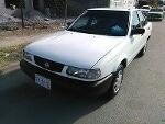 Foto Nissan Tsuru Sedán 2007