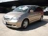 Foto Honda Odyssey 2006 102627