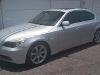 Foto BMW Serie 5 2004 81500