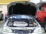Foto Chevrolet Modelo Astra año 2006 en Iztapalapa...