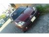Foto Clio Renault 04