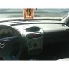 Foto Chevrolet corsa 2003 nafta 200000 kilómetros en...