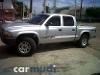 Foto Dodge Dakota en Ciudad Obregón, Cajeme