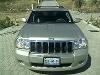 Foto Jeep Cherokee SUV 2008