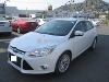Foto Ford Focus 2012 53000