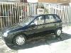 Foto Chevy 5 puertas barato 94