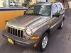 Foto Jeep Liberty 2006 79346