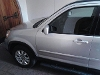 Foto Honda CR-V Lujo