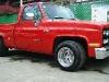 Foto Chevrolet Cheyenne LTZ 1989 en Tlanepantla,...