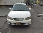 Foto Honda Accord 2000