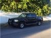 Foto Camioneta Ford Sport Track Doble Cabina