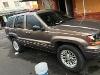 Foto Jeep gran Cherokee