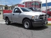 Foto Dodge Ram 1500 2013 6 Cilindroscomo Nueva...