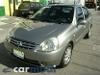 Foto Nissan Platina 2004, Jalisco