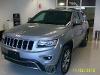 Foto Jeep Cherokee Blindada Nivel IV-Plus