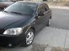 Foto Chevrolet Astra 05
