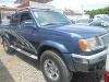 Foto 2000 Nissan Frontier 4x4 en Venta