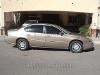 Foto Chevrolet Impala 2001