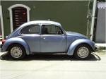 Foto Vendo bonito Volkswagen Sedan Clásico