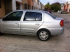 Foto Nissan Platina 2005 remato 35 mil pesos. A tratar