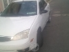 Foto Ford focus zx4 -06