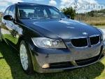 Foto BMW premium el mas equipado 2008