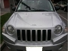 Foto Jeep compass 4 cilindros automatico