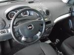 Foto Chevrolet Aveo nuevo financiado -16