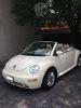 Foto 2004 Volkswagen Beetle Cabrio en Venta