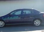 Foto 2002 Chevrolet Astra, Saltillo, Coahuila