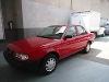 Foto PickUp Chevrolet S10 1996 STD 4 Cilindros