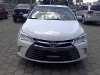 Foto Toyota Camry 2015 6774