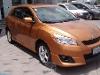 Foto Toyota Matrix XR.
