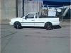 Foto Pointer pick up mod 2000